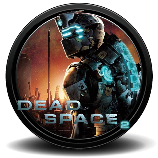 Buy Dead Space And Download
