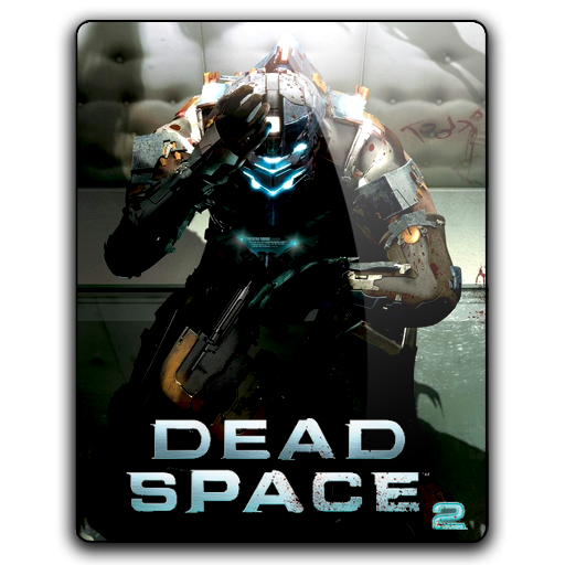 Dead Space Gaming Spy Store