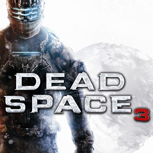 Dead Space Live Wallpapers Amazon Ca Appstore For Android