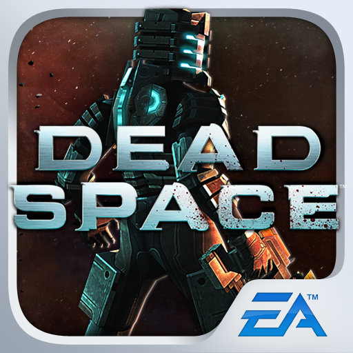 Dead For Ipad Free Iphone Ipad App Market