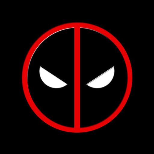 Superhero Hd Wallpapers For Deadpool