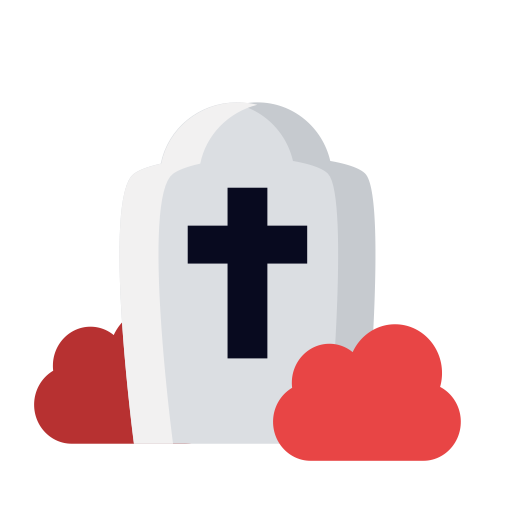 Death Icons, Download Free Png And Vector Icons, Unlimited