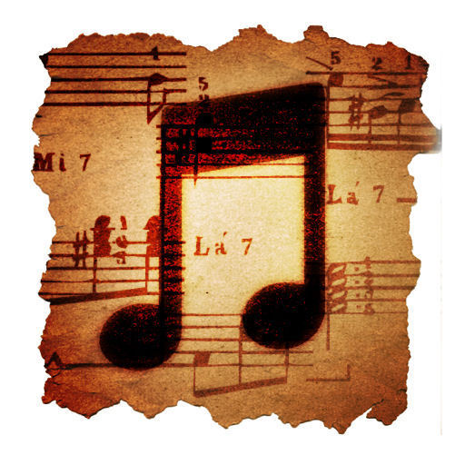 Music Images Sheet Music Note Icon Wallpaper And Background Photos