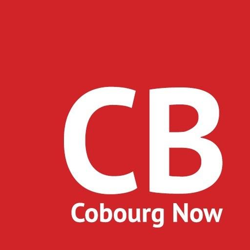 Cobourg Now