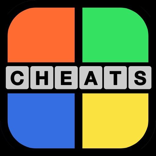 Emojis Quiz The Best New Emoji Guessing Puzzle Game