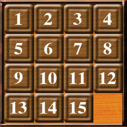 Number Dumber Appstore For Android