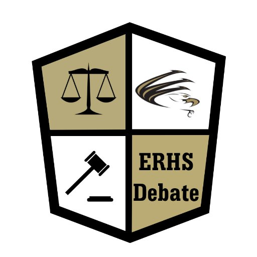 East Ridge Debate