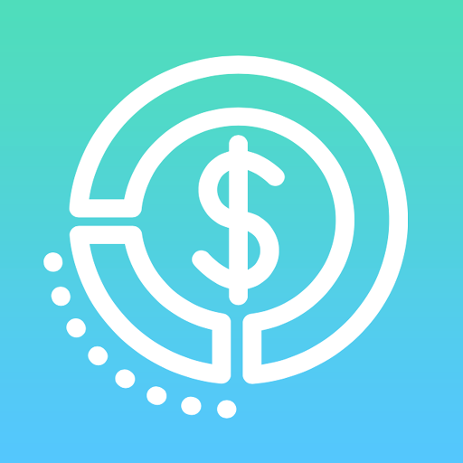 Review Of The Debt Reminder App