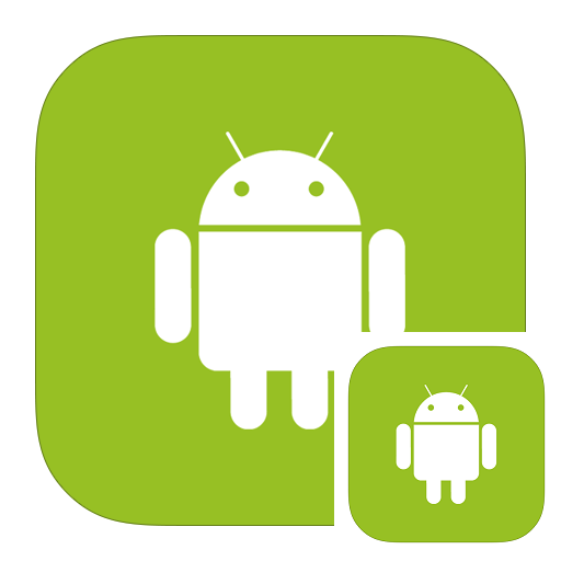 Strange App Icon Duplication In Pinned Shortcut
