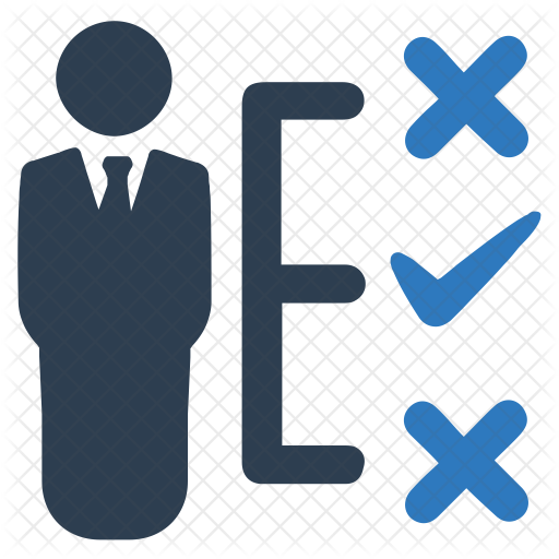 Decision Making Icon Png Png Image