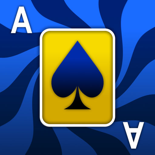 Multiplayer Deck Of Cards