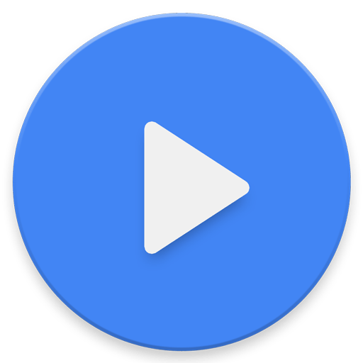 Apk Download Mx Player Update To With Improved Hw