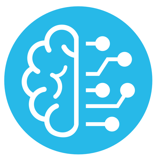 Machine Learning, Learning, Pupil Icon With Png And Vector Format