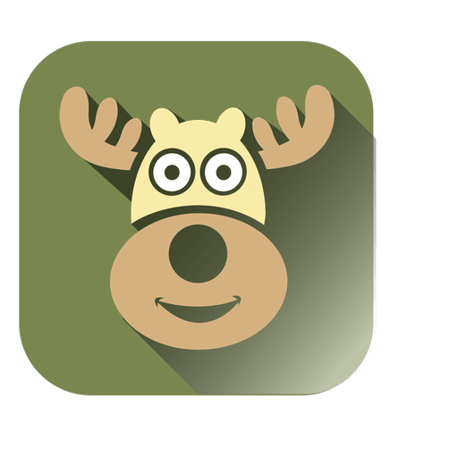 Deer Icons To Download