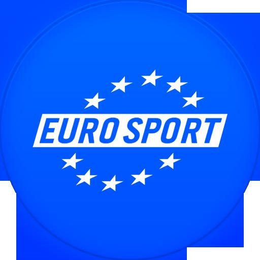 Eurosport Icon