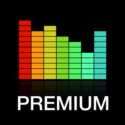 Unlimited Premium Music Player And Streamer For Deezer