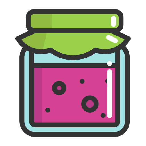 Jam Jam Vector Icon Free Icons Uihere