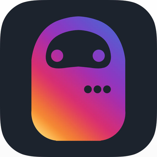Postbot For Instagram Ipa Cracked For Ios Free Download