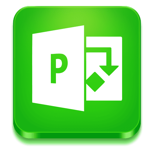 Ms Project Icon Quizlet