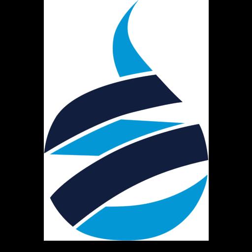 Water Heater Repair Installation Services In Gilbert, Az
