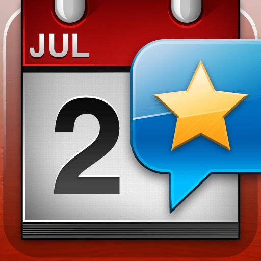 Iphone Ipad App Icon Sizes