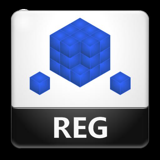 Reg Icon Download Free Icons