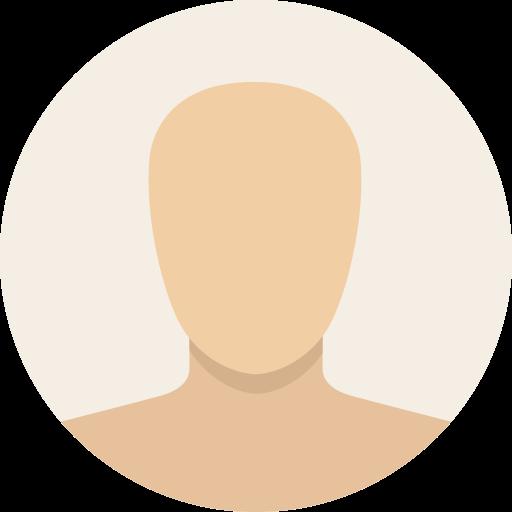 Anonym, Unknown, Head, Avatar, Person, User, Default Icon