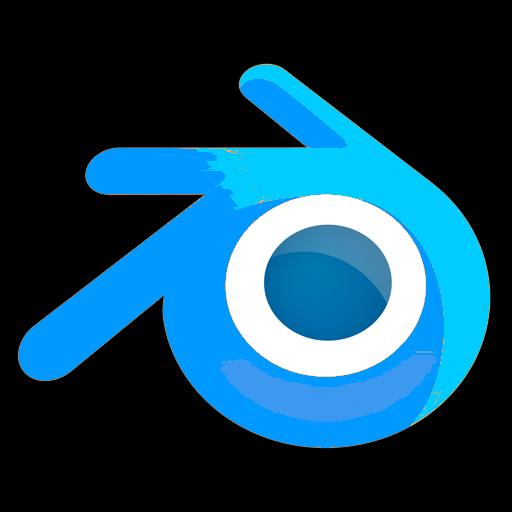 New Version, New Icon