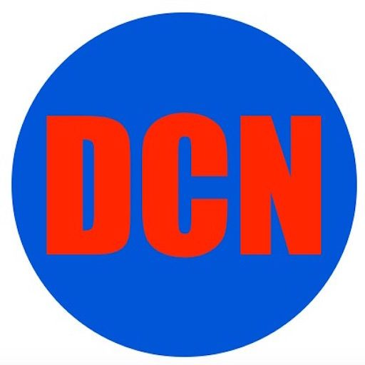 Def Con News The Definitely Conservative News Network