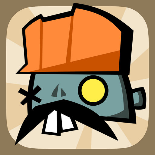 Zombie Match Defense Games Pocket Gamer