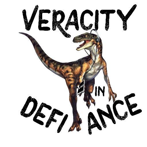 Veracity In Defiance