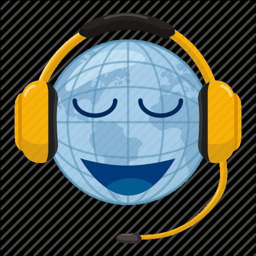 Art, Business, Cartoon, Communication, Decode, Translate, World Icon