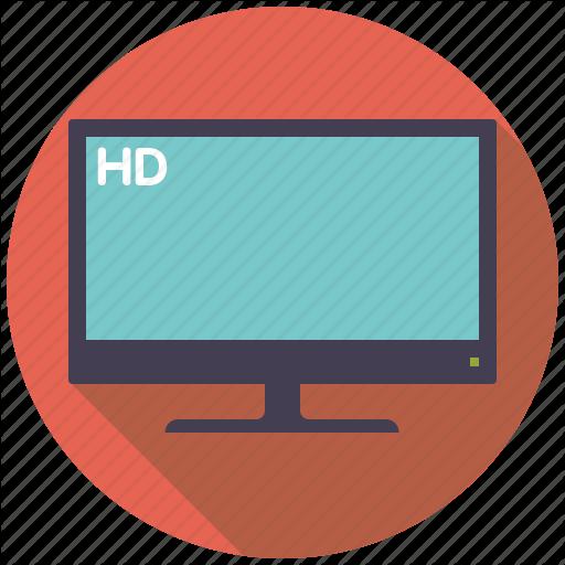 Entertainment, Flatscreen, Hd, High Definition, Movie, Television
