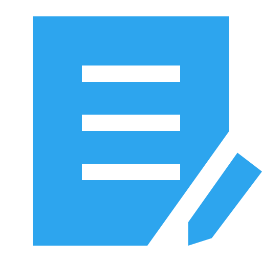 Iconfont Quanxian, Definition, High Icon With Png And Vector