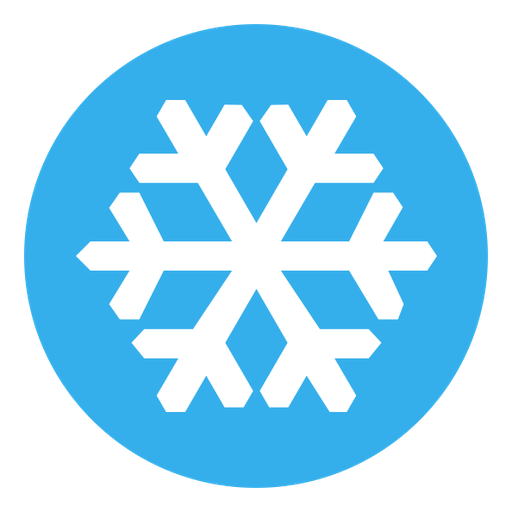 Cold Launcher Cracked Apk Is Here!