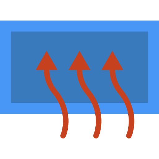 Frost Png Icon