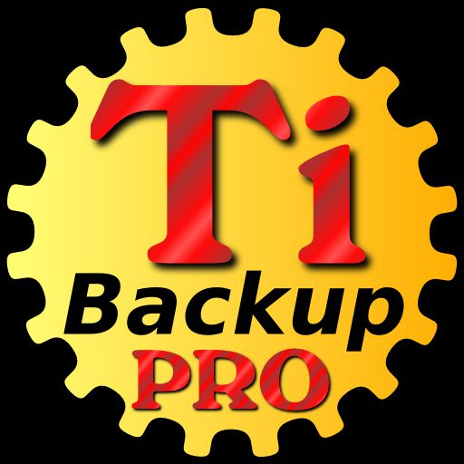 Titanium Backup Pro Apk Download For Android