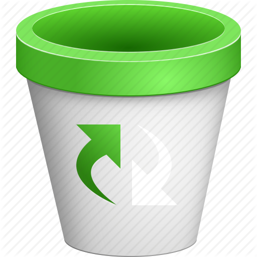 Clear, Delete, Dustbin, Recycle Bin, Remove, Rubbish Basket, Trash