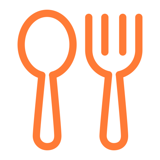 Delicious Icon With Png And Vector Format For Free Unlimited