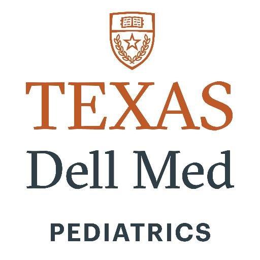 Dell Med Pediatrics