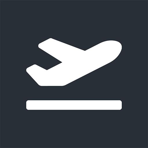 Delta Air Lines, F Wzmi