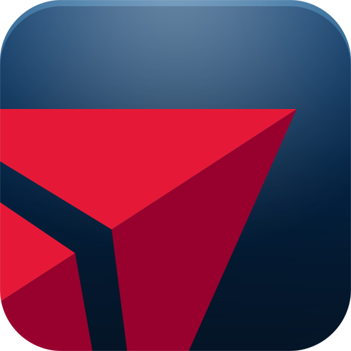 Fly Delta Appstore For Android