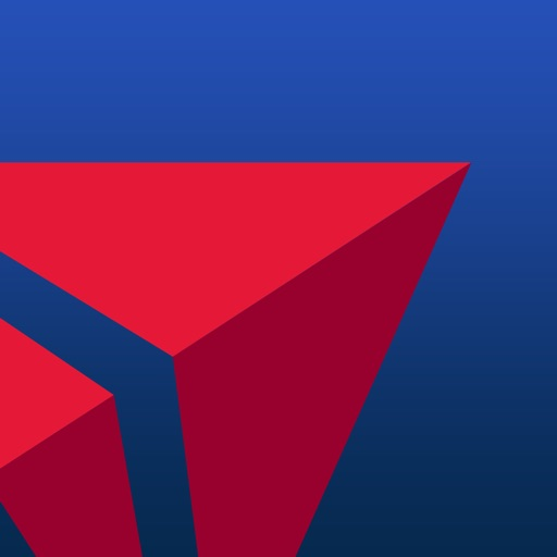 Fly Delta For Ios Explore The App Developers, Designers