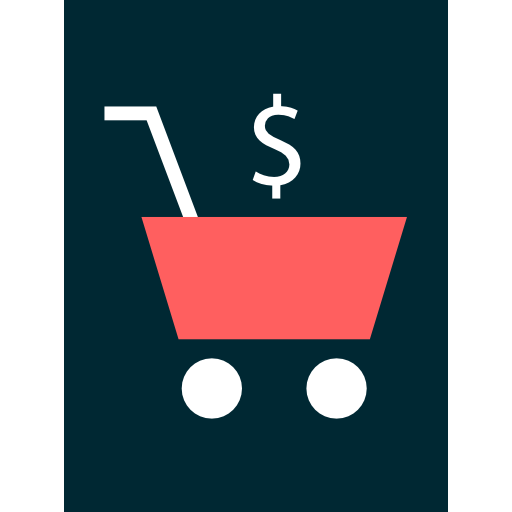 Online Shopping, Service, Cash, Checkout, Payment Method, Card