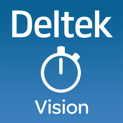 Vision Performance Management, Vision And Touch Apps Now