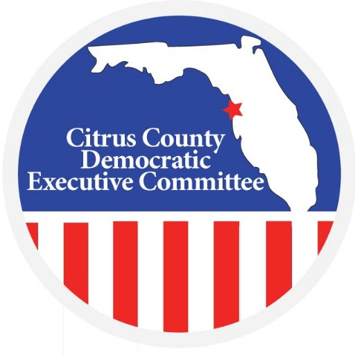 Citrus County Democratic Party