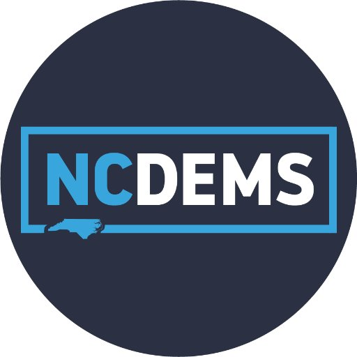Nc Democratic Party