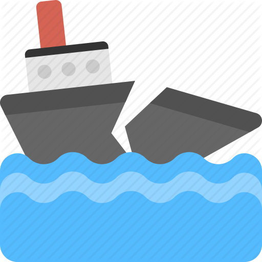 Ocean Waves Storm, Ship Breaking, Ship Demolition, Vessels