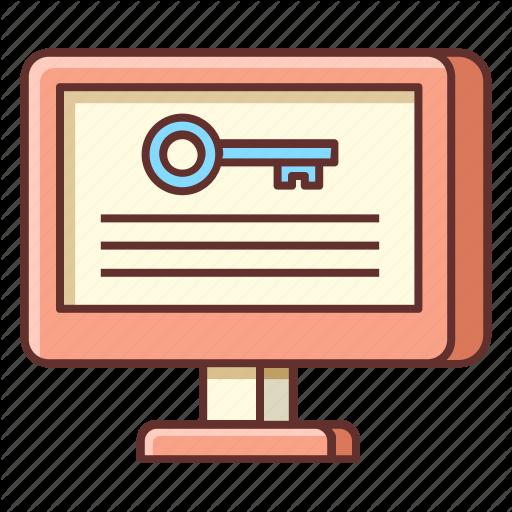 Density, Keyword, Keyword Density Icon