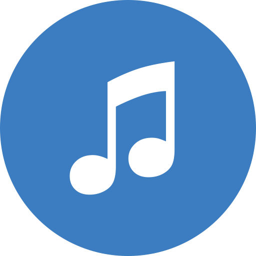 Keith Thompson Music